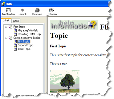 convert hlp to pdf online free